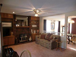 Photo 6: 1246 105 Street in Edmonton: Zone 16 Condo for sale : MLS®# E4165972