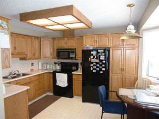 Photo 7: 1246 105 Street in Edmonton: Zone 16 Condo for sale : MLS®# E4165972