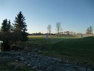 Photo 14: 1246 105 Street in Edmonton: Zone 16 Condo for sale : MLS®# E4165972