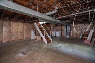 Photo 14: 530 Chelsea Avenue in Winnipeg: East Kildonan Residential for sale (3D)  : MLS®# 1919680