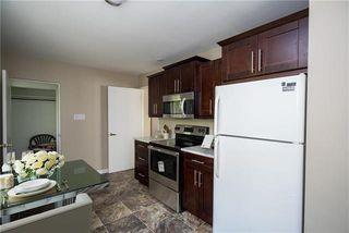 Photo 7: 530 Chelsea Avenue in Winnipeg: East Kildonan Residential for sale (3D)  : MLS®# 1919680