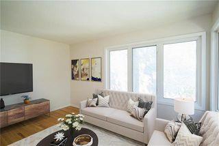 Photo 4: 530 Chelsea Avenue in Winnipeg: East Kildonan Residential for sale (3D)  : MLS®# 1919680