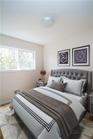 Photo 11: 530 Chelsea Avenue in Winnipeg: East Kildonan Residential for sale (3D)  : MLS®# 1919680