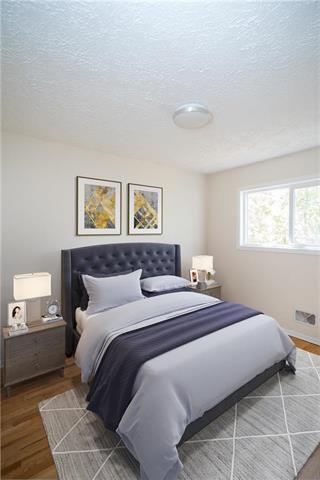 Photo 10: 530 Chelsea Avenue in Winnipeg: East Kildonan Residential for sale (3D)  : MLS®# 1919680