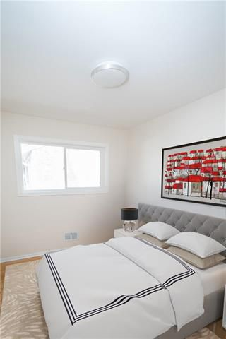 Photo 12: 530 Chelsea Avenue in Winnipeg: East Kildonan Residential for sale (3D)  : MLS®# 1919680