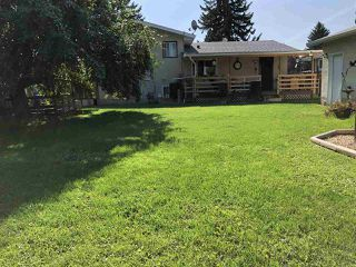 Photo 23: 146 Maple Crescent: Wetaskiwin House for sale : MLS®# E4172917