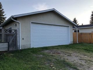 Photo 29: 146 Maple Crescent: Wetaskiwin House for sale : MLS®# E4172917