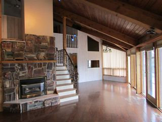 """Photo 7: 13241 LAKESHORE Drive in Charlie Lake: Lakeshore House for sale in """"CHARLIE LAKE"""" (Fort St. John (Zone 60))  : MLS®# R2404152"""