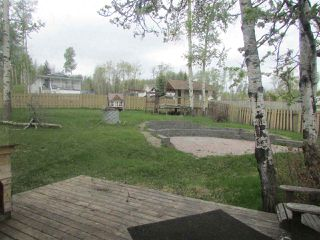 """Photo 17: 13241 LAKESHORE Drive in Charlie Lake: Lakeshore House for sale in """"CHARLIE LAKE"""" (Fort St. John (Zone 60))  : MLS®# R2404152"""
