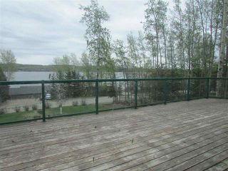 """Photo 2: 13241 LAKESHORE Drive in Charlie Lake: Lakeshore House for sale in """"CHARLIE LAKE"""" (Fort St. John (Zone 60))  : MLS®# R2404152"""