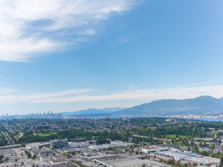 "Photo 15: 3806 1788 GILMORE Avenue in Burnaby: Brentwood Park Condo for sale in ""Escala"" (Burnaby North)  : MLS®# R2404927"