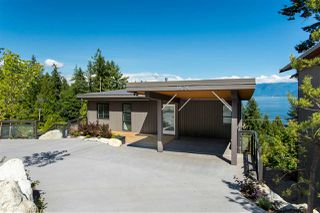 Main Photo: 1824 NORTH Road in Gibsons: Gibsons & Area House for sale (Sunshine Coast)  : MLS®# R2409017