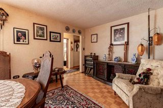 Photo 6: 60 4521 Lakeshore Road: Rural Parkland County House for sale : MLS®# E4175403