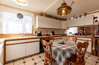 Photo 11: 60 4521 Lakeshore Road: Rural Parkland County House for sale : MLS®# E4175403