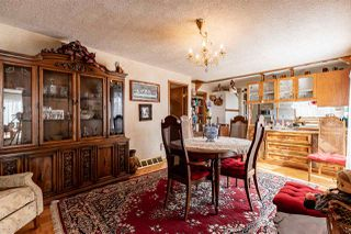 Photo 8: 60 4521 Lakeshore Road: Rural Parkland County House for sale : MLS®# E4175403