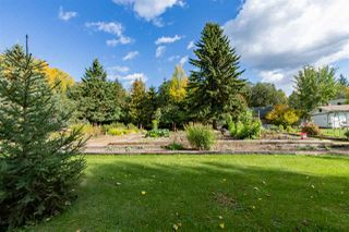 Photo 29: 60 4521 Lakeshore Road: Rural Parkland County House for sale : MLS®# E4175403
