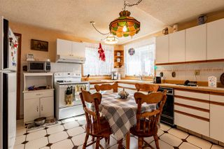 Photo 10: 60 4521 Lakeshore Road: Rural Parkland County House for sale : MLS®# E4175403