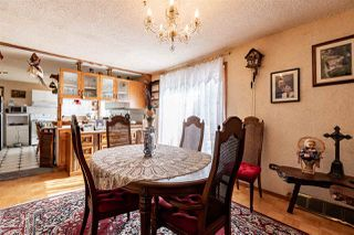 Photo 9: 60 4521 Lakeshore Road: Rural Parkland County House for sale : MLS®# E4175403