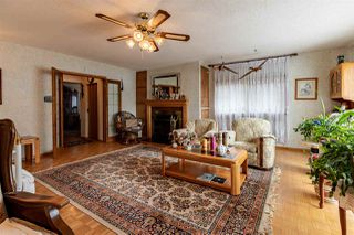 Photo 16: 60 4521 Lakeshore Road: Rural Parkland County House for sale : MLS®# E4175403