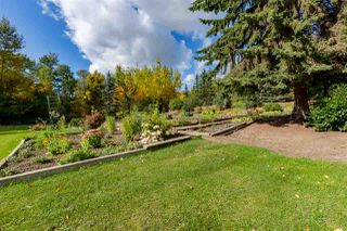 Photo 27: 60 4521 Lakeshore Road: Rural Parkland County House for sale : MLS®# E4175403