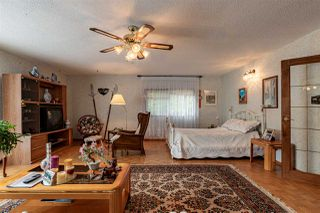 Photo 18: 60 4521 Lakeshore Road: Rural Parkland County House for sale : MLS®# E4175403