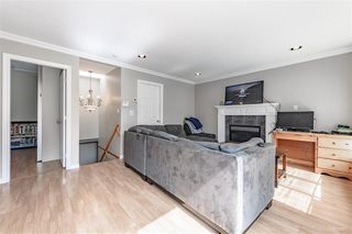 Photo 3: 5982 WOODSWORTH Street in Burnaby: Central BN House 1/2 Duplex for sale (Burnaby North)  : MLS®# R2412020