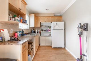 Photo 2: 5982 WOODSWORTH Street in Burnaby: Central BN House 1/2 Duplex for sale (Burnaby North)  : MLS®# R2412020