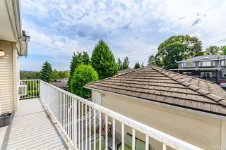 Photo 9: 5982 WOODSWORTH Street in Burnaby: Central BN House 1/2 Duplex for sale (Burnaby North)  : MLS®# R2412020