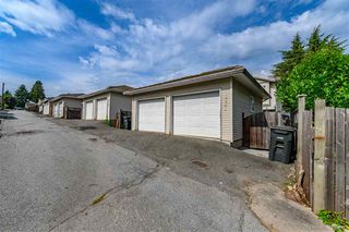 Photo 10: 5982 WOODSWORTH Street in Burnaby: Central BN House 1/2 Duplex for sale (Burnaby North)  : MLS®# R2412020