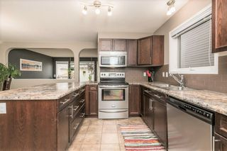 Photo 4: 21312 58 Avenue in Edmonton: Zone 58 House for sale : MLS®# E4177453