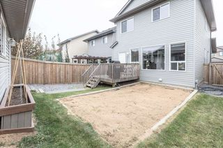 Photo 29: 21312 58 Avenue in Edmonton: Zone 58 House for sale : MLS®# E4177453