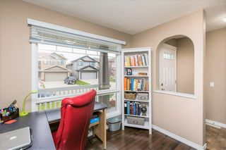 Photo 7: 21312 58 Avenue in Edmonton: Zone 58 House for sale : MLS®# E4177453