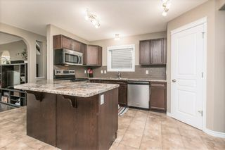 Photo 9: 21312 58 Avenue in Edmonton: Zone 58 House for sale : MLS®# E4177453