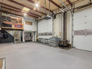 Photo 14: 221 43 Avenue E: Claresholm Industrial for sale : MLS®# C4274237