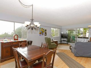 "Photo 9: 205 910 FIFTH Avenue in New Westminster: Uptown NW Condo for sale in ""Grosvenor Court"" : MLS®# R2426702"