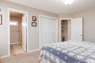Photo 15: 218 Brookdale Crescent in Saskatoon: Briarwood Residential for sale : MLS®# SK798544