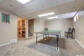 Photo 18: 218 Brookdale Crescent in Saskatoon: Briarwood Residential for sale : MLS®# SK798544