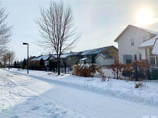 Photo 22: 218 Brookdale Crescent in Saskatoon: Briarwood Residential for sale : MLS®# SK798544