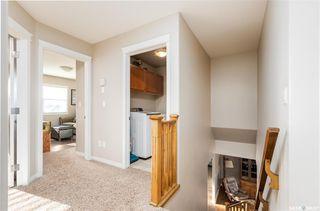 Photo 9: 218 Brookdale Crescent in Saskatoon: Briarwood Residential for sale : MLS®# SK798544