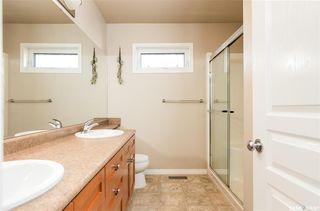 Photo 16: 218 Brookdale Crescent in Saskatoon: Briarwood Residential for sale : MLS®# SK798544