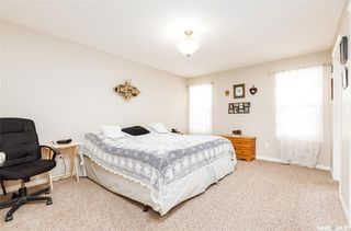 Photo 14: 218 Brookdale Crescent in Saskatoon: Briarwood Residential for sale : MLS®# SK798544