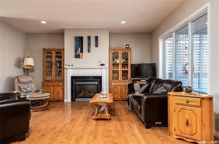 Photo 4: 218 Brookdale Crescent in Saskatoon: Briarwood Residential for sale : MLS®# SK798544