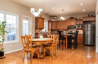 Photo 5: 218 Brookdale Crescent in Saskatoon: Briarwood Residential for sale : MLS®# SK798544