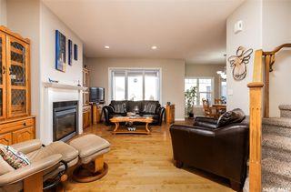 Photo 3: 218 Brookdale Crescent in Saskatoon: Briarwood Residential for sale : MLS®# SK798544