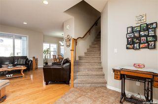 Photo 2: 218 Brookdale Crescent in Saskatoon: Briarwood Residential for sale : MLS®# SK798544