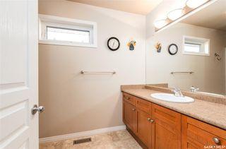 Photo 11: 218 Brookdale Crescent in Saskatoon: Briarwood Residential for sale : MLS®# SK798544