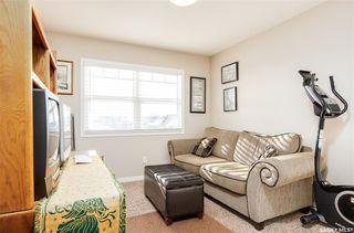 Photo 10: 218 Brookdale Crescent in Saskatoon: Briarwood Residential for sale : MLS®# SK798544