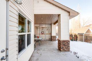 Photo 20: 218 Brookdale Crescent in Saskatoon: Briarwood Residential for sale : MLS®# SK798544