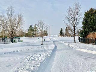 Photo 24: 218 Brookdale Crescent in Saskatoon: Briarwood Residential for sale : MLS®# SK798544