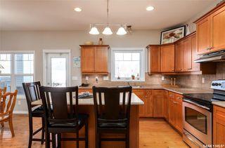Photo 7: 218 Brookdale Crescent in Saskatoon: Briarwood Residential for sale : MLS®# SK798544